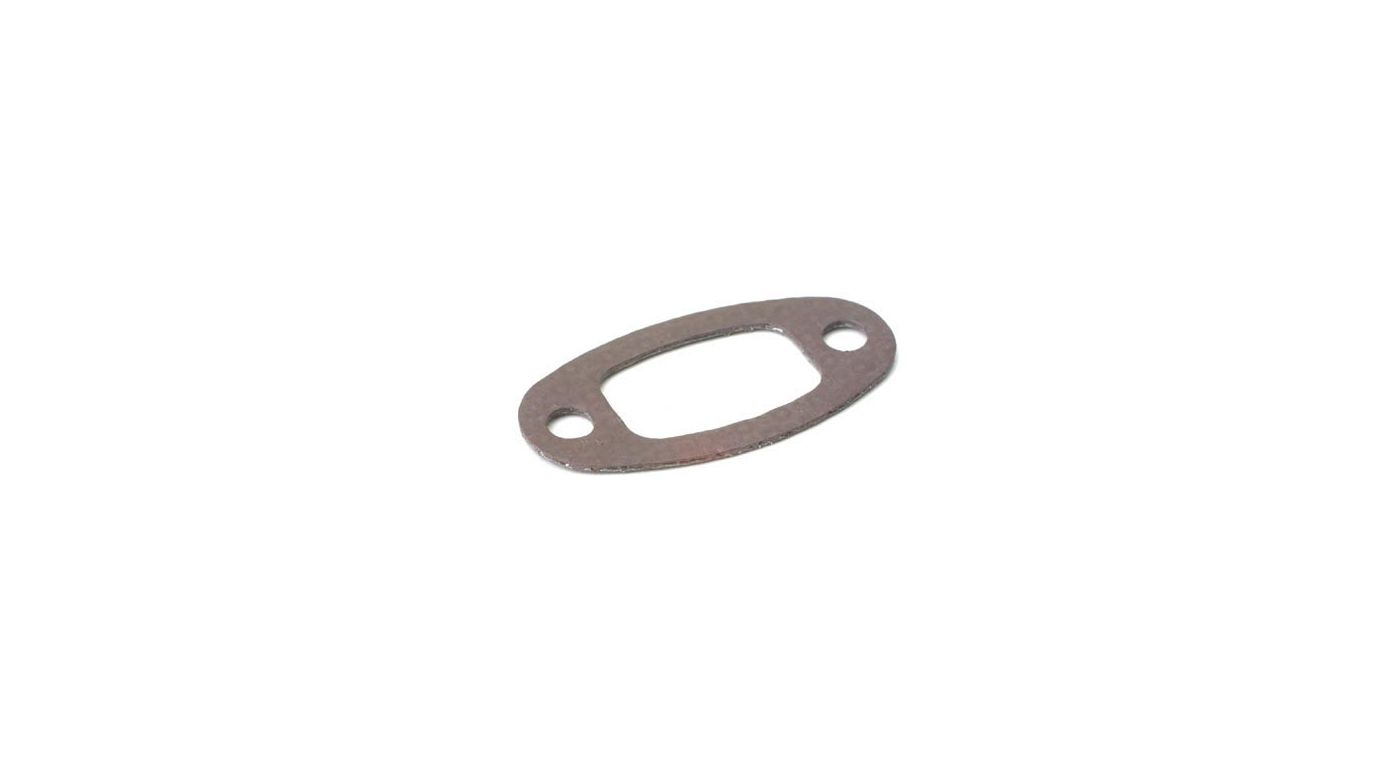 Image for G38 Muffler Gasket from HorizonHobby