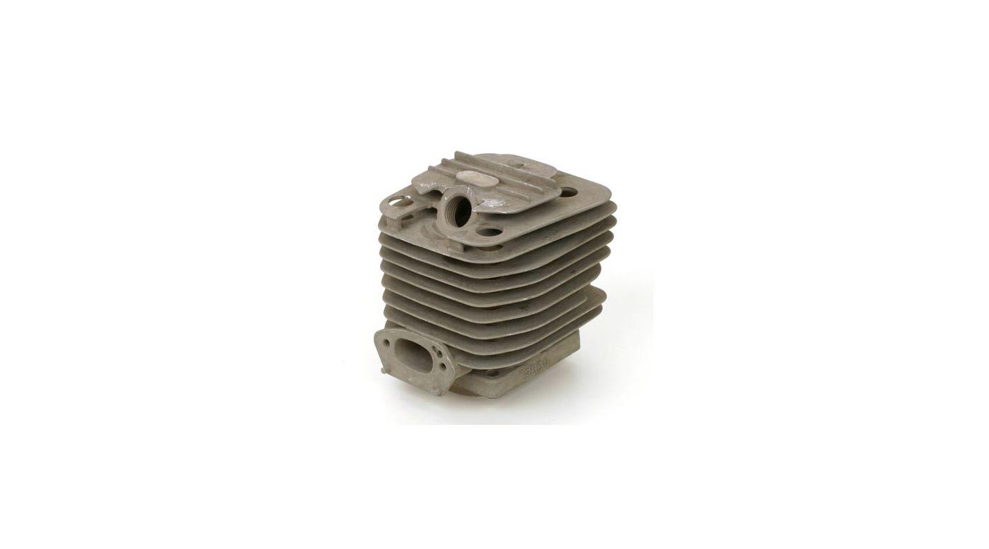 GT80 Cylinder (ZEN286912110)
