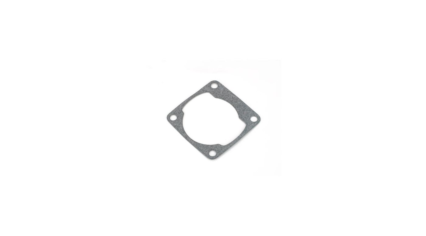Image for Z445 Cylinder Gasket from HorizonHobby