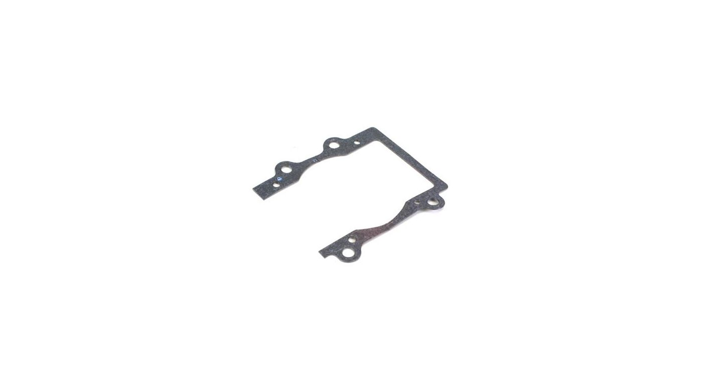 Image for Z445/GT80 Gasket from HorizonHobby