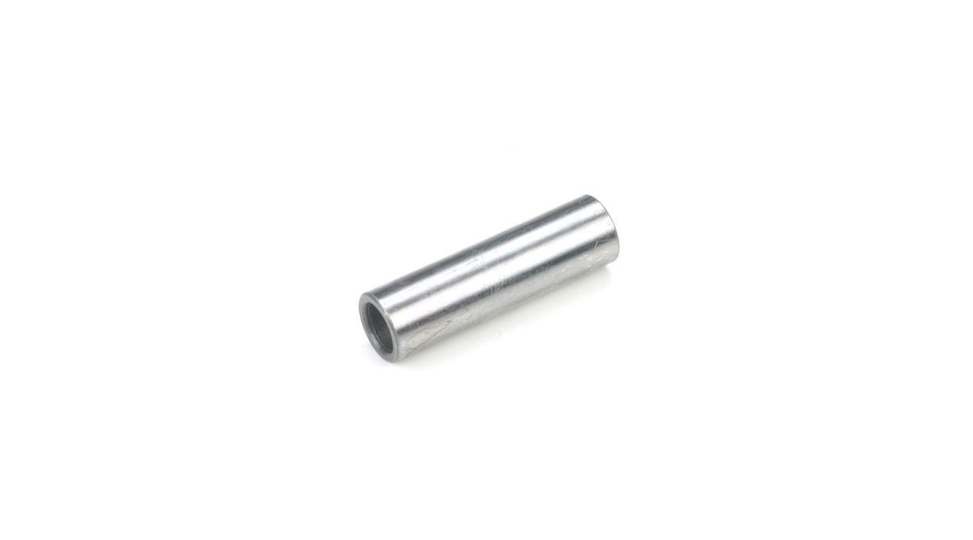 Image for G38 Piston Pin from HorizonHobby