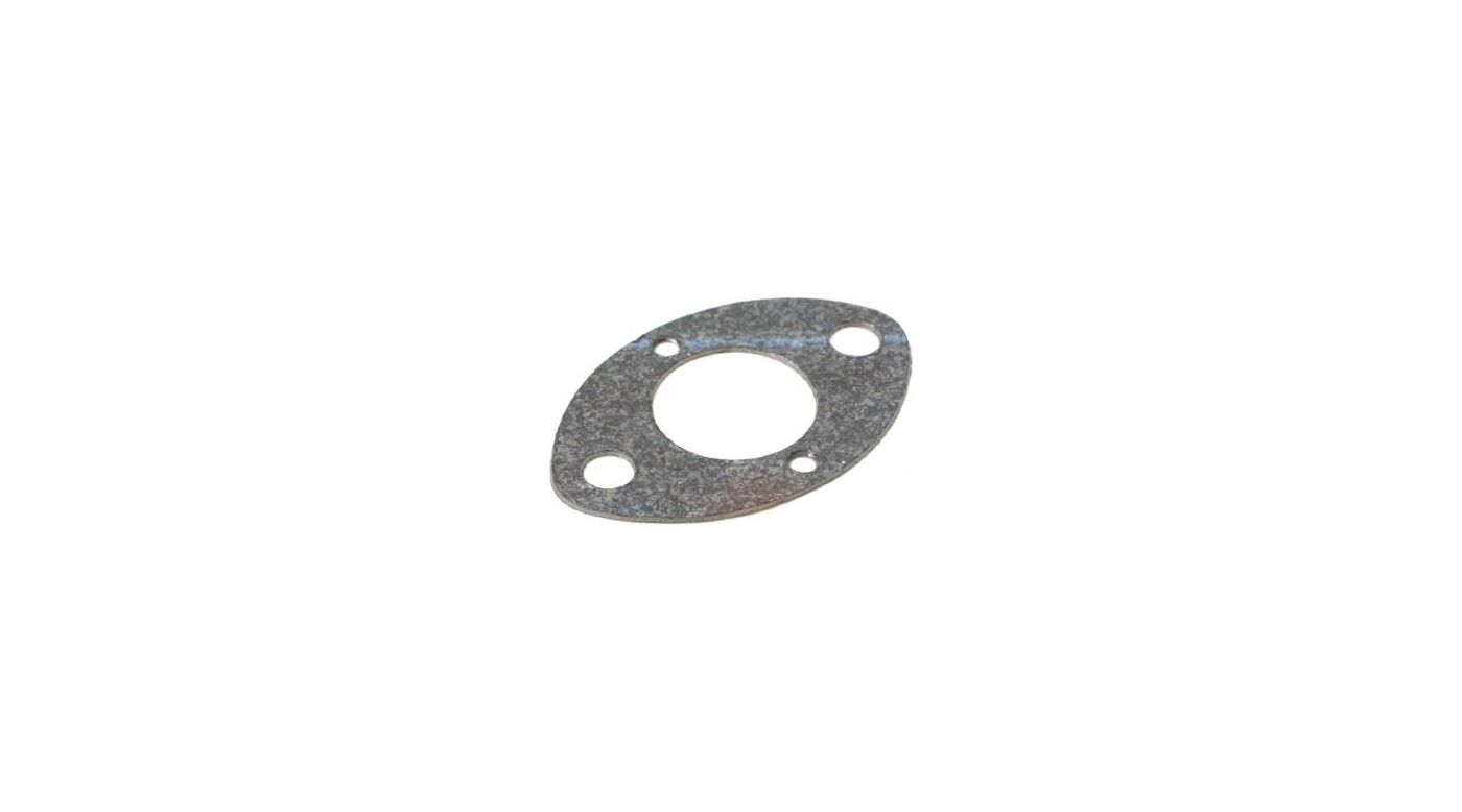 Image for G38 Carb Gasket from HorizonHobby
