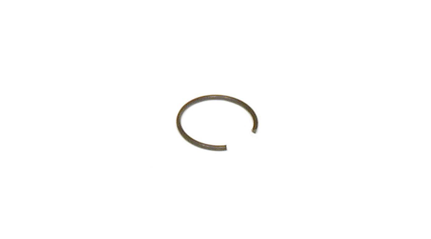 Image for G62/45 Pin Retainer from HorizonHobby