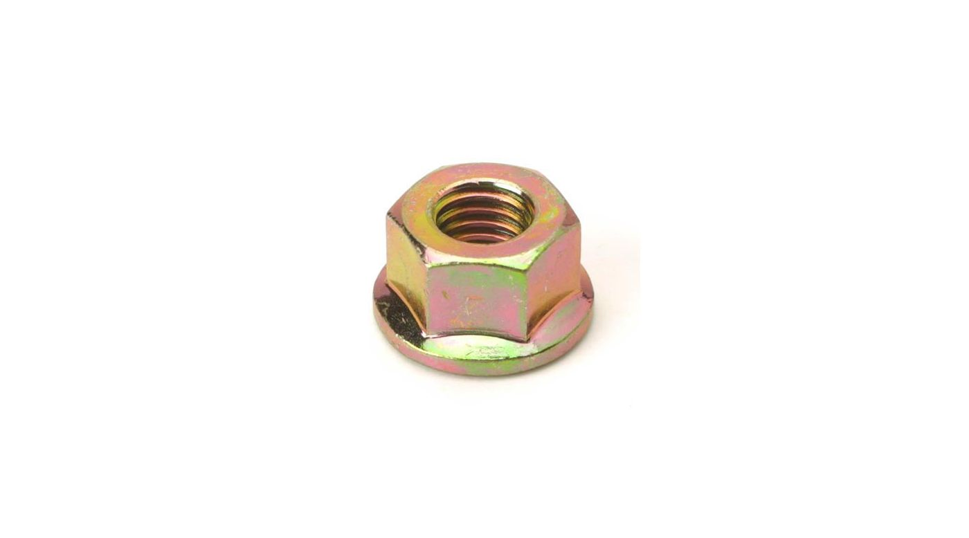 Image for G23 Prop Nut from HorizonHobby