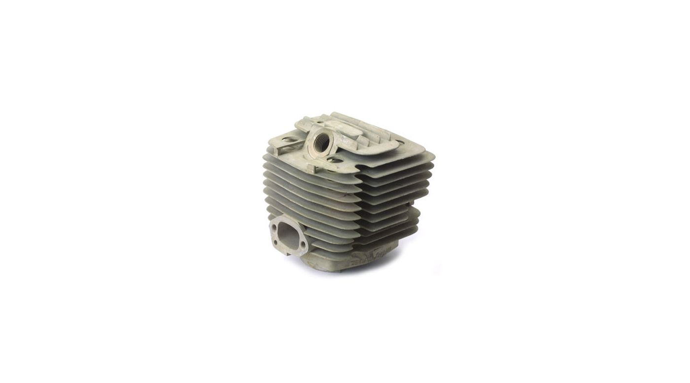 Image for G62 Cylinder from HorizonHobby