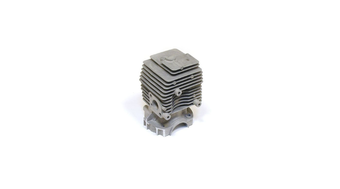 Image for G38 Cylinder from HorizonHobby