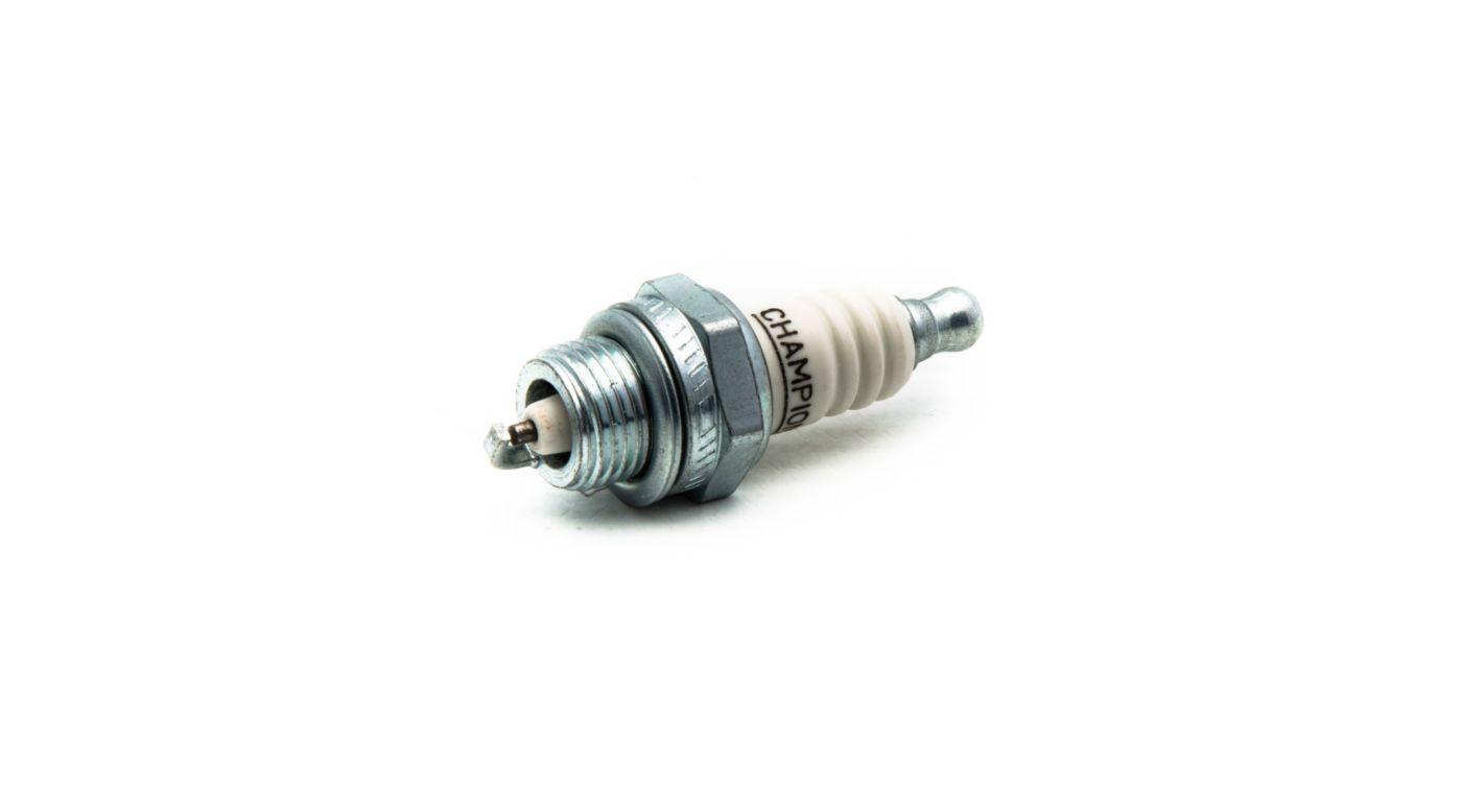 Image for G62/38/45/80T Spark Plug from HorizonHobby