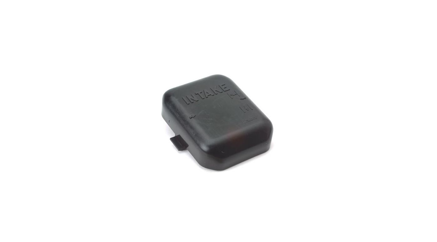 Image for G23RC Cover (Air Cleaner) from HorizonHobby