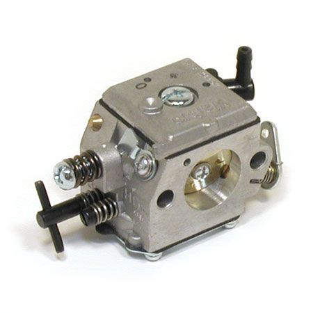 g62 g45 carburetor hda 48 horizonhobby rh horizonhobby com Zenoah G26 Zenoah Engine Parts