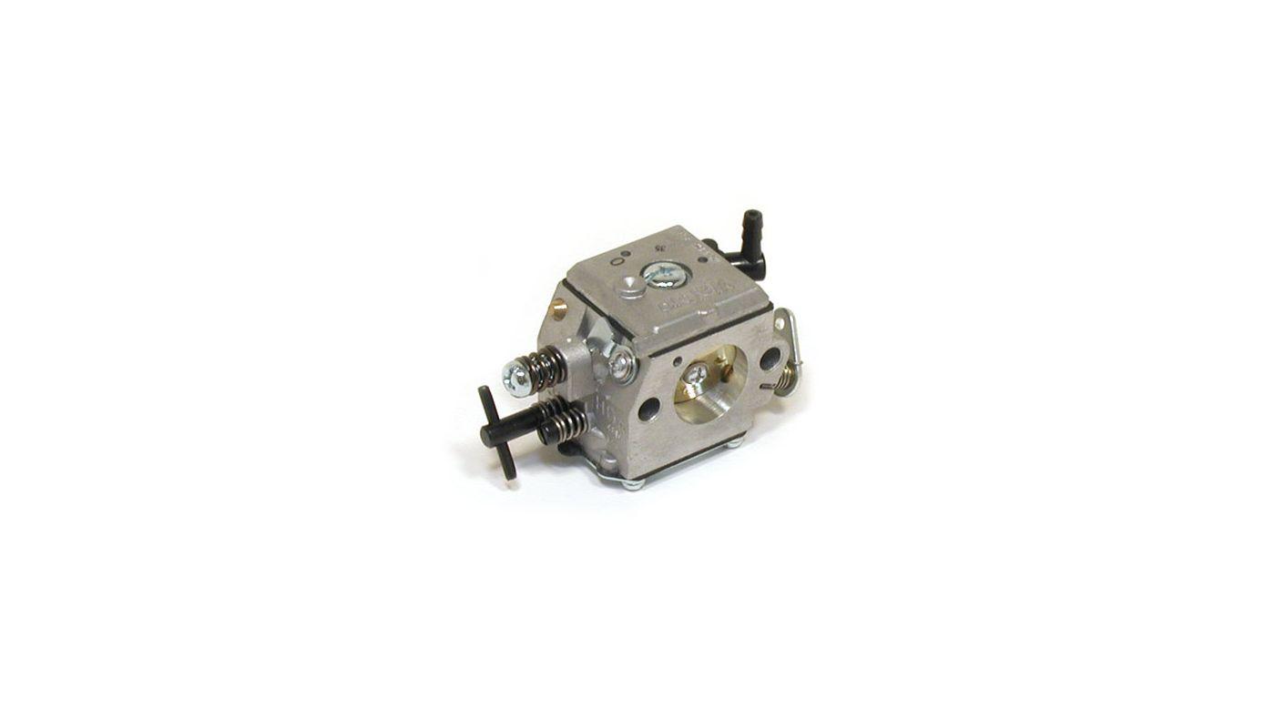 Image for G62/G45 Carburetor, HDA-48 from HorizonHobby