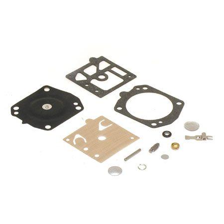 g45 g62 carb repair kit k22 hda horizonhobby rh horizonhobby com Zenoah Carburetor Zenoah G26