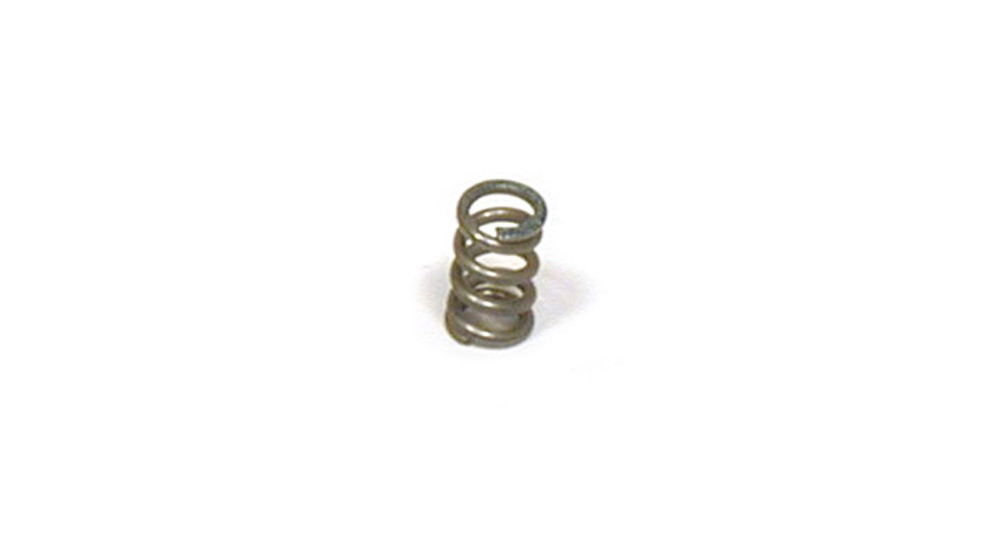 Image for Levered Spring 13mm (98-404) from HorizonHobby
