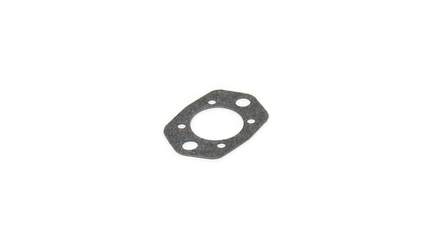 Image for G62 Carb Gasket from HorizonHobby
