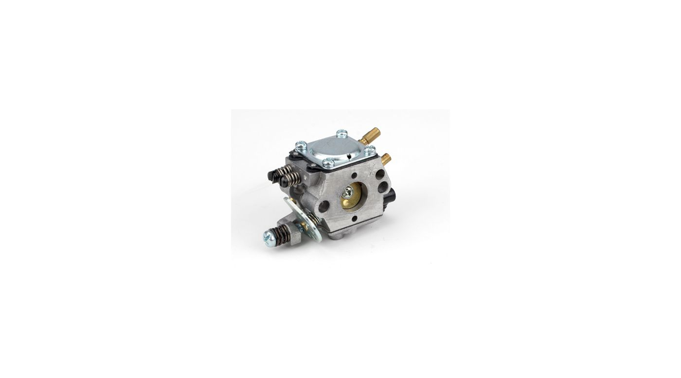 Image for Carburetor Assembly: G20EI from HorizonHobby