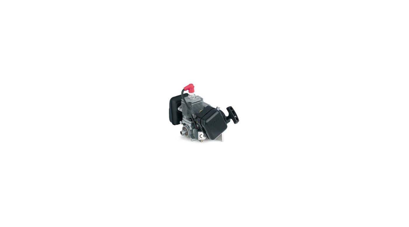 Image for G23 Heli Engine (1.4 Cu In)       * from HorizonHobby