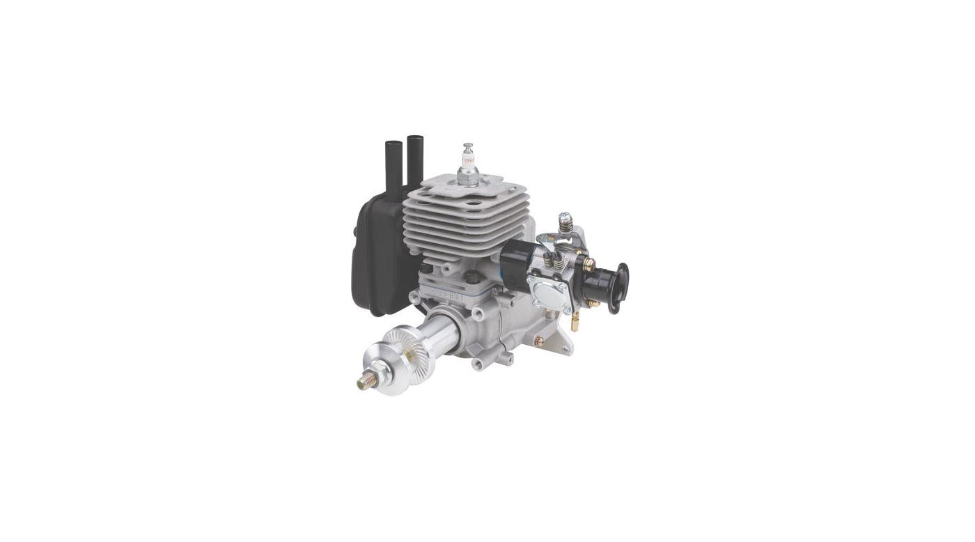 Image for Zenoah 26cc Electronic Ignition Gas Engine from HorizonHobby