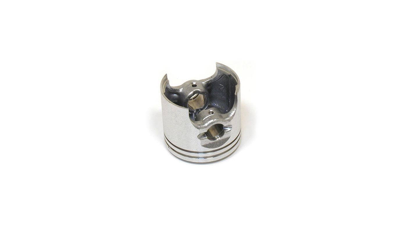 Image for GT80 Piston from HorizonHobby