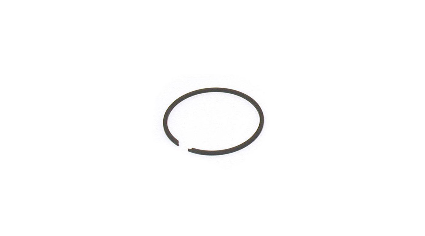 Image for G23RC Piston Ring from HorizonHobby
