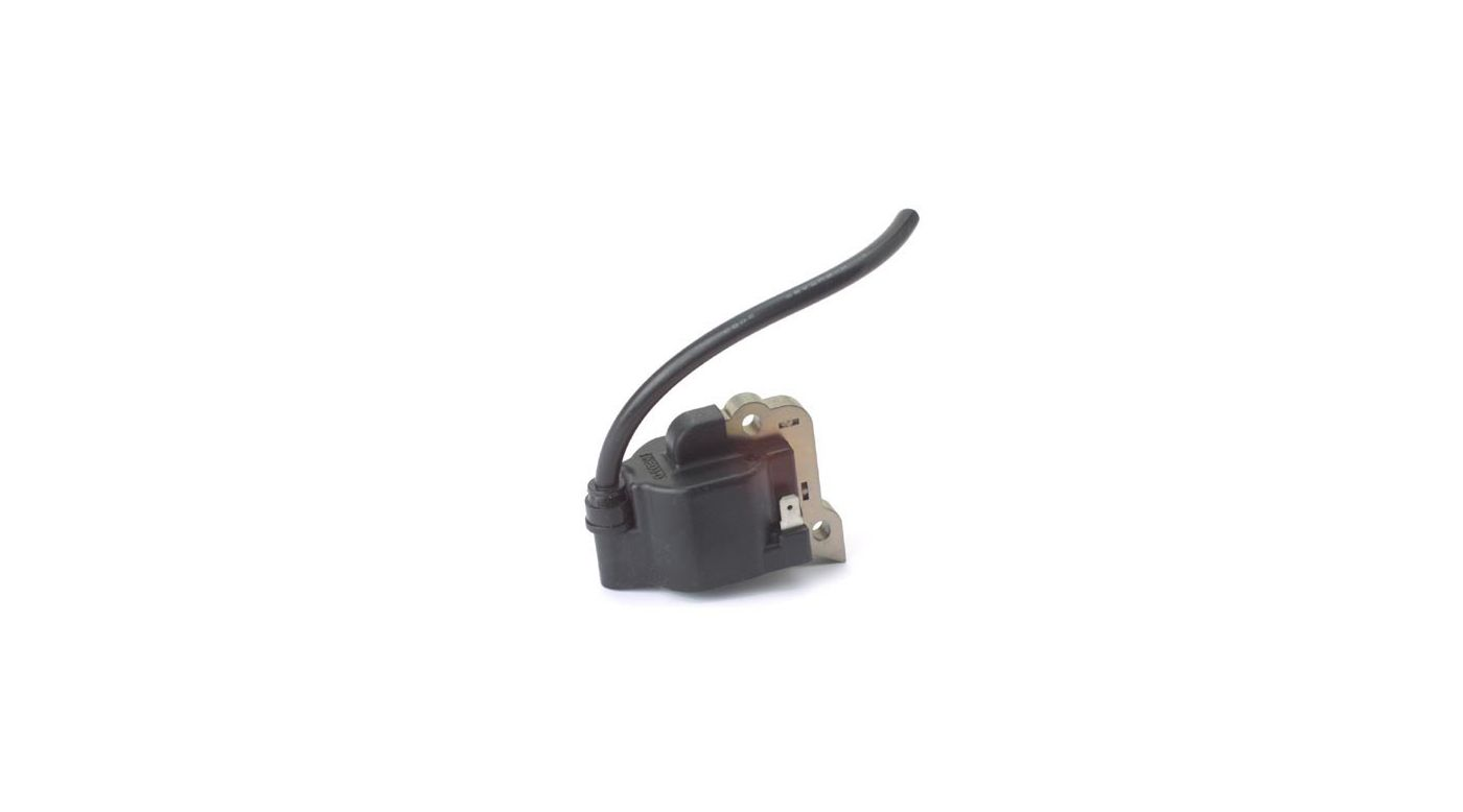 Image for G23RC Coil from HorizonHobby