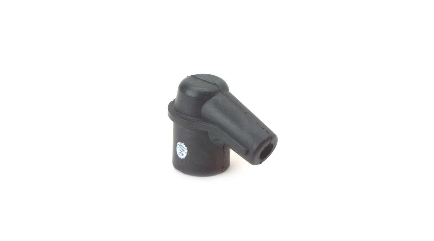 Image for G23RC Plug Cap from HorizonHobby