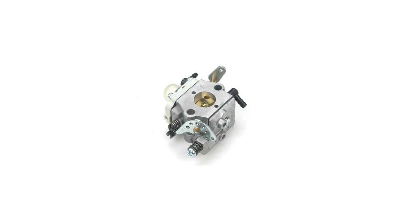 Image for G23RC Carburetor from HorizonHobby