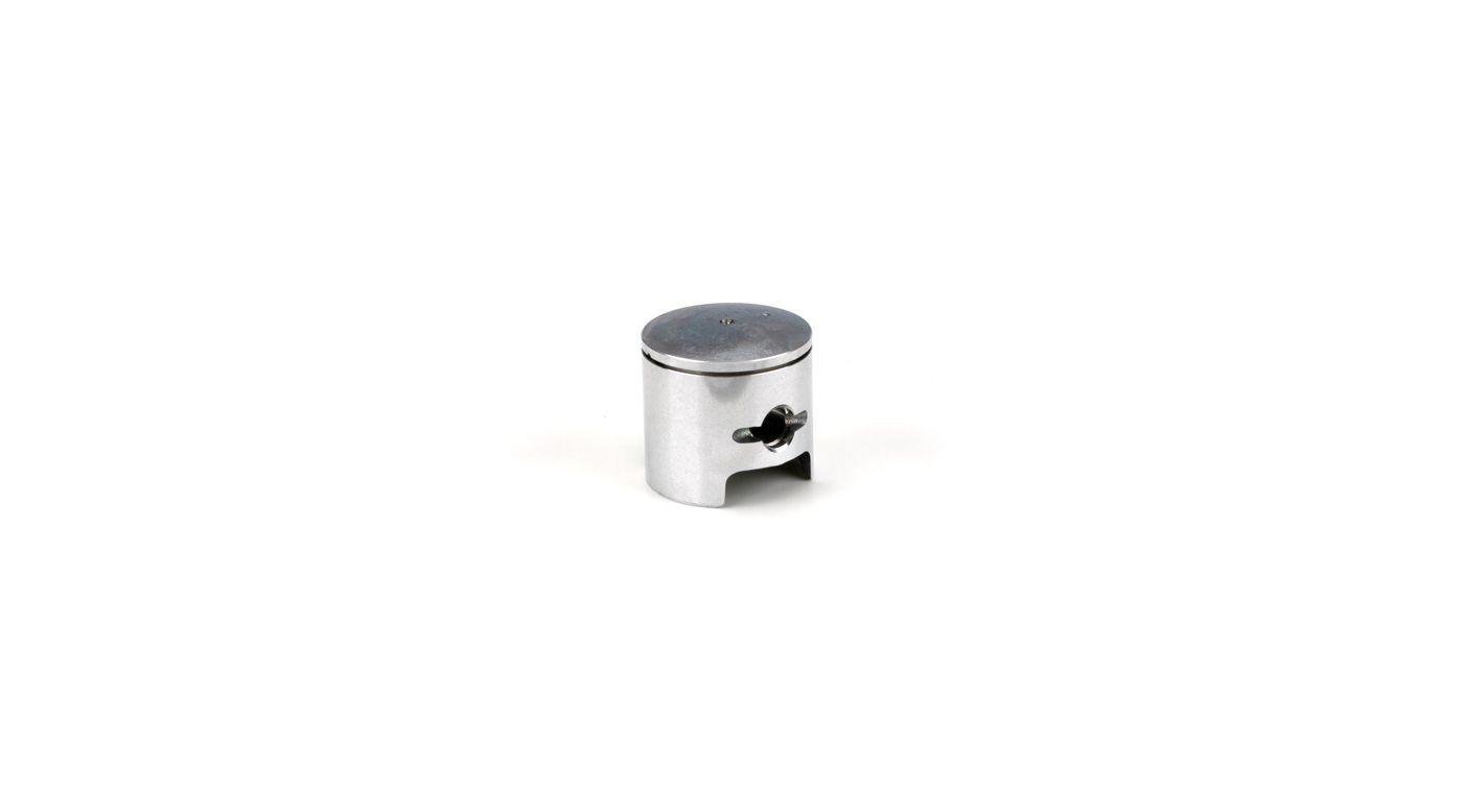 Image for G23RC Piston .8mm Ring from HorizonHobby