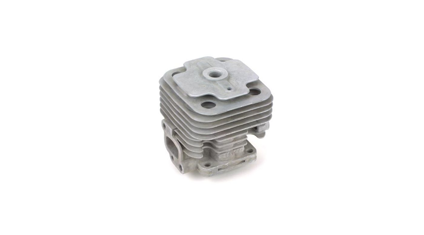 Image for Cylinder G260 from HorizonHobby