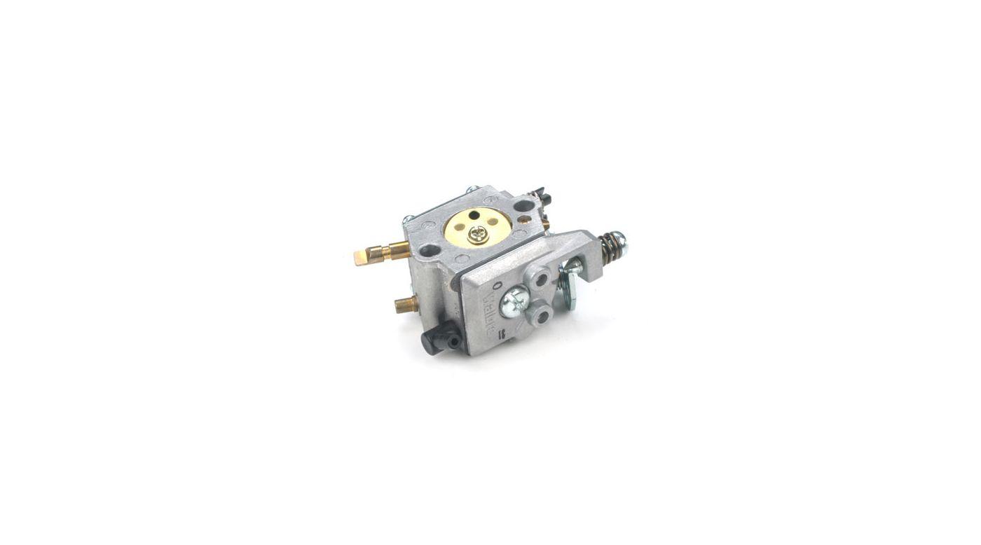 Image for Carburetor G26 from HorizonHobby