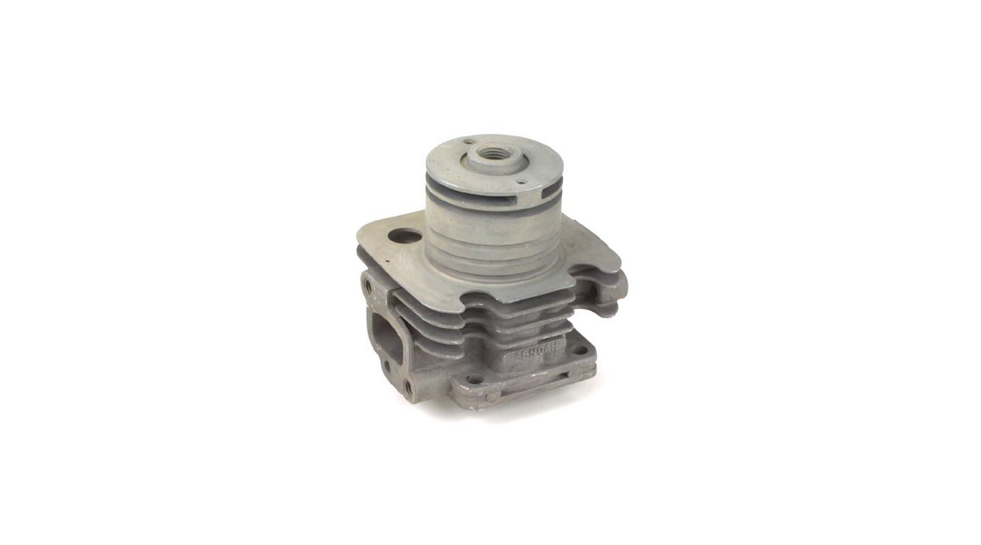 Image for Cylinder G260m from HorizonHobby