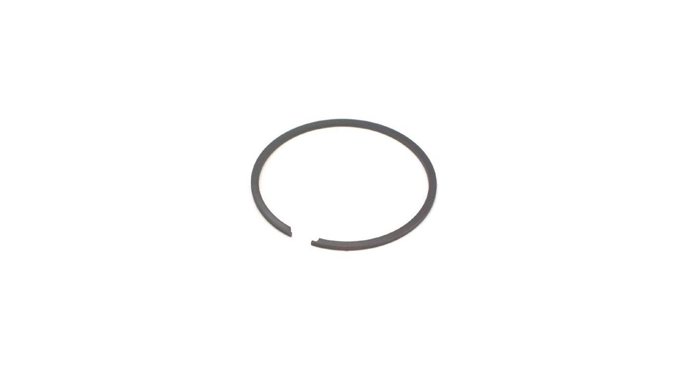 Image for Ring, Piston from HorizonHobby