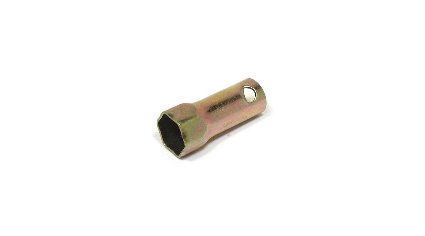 Image for G23 Socket from HorizonHobby