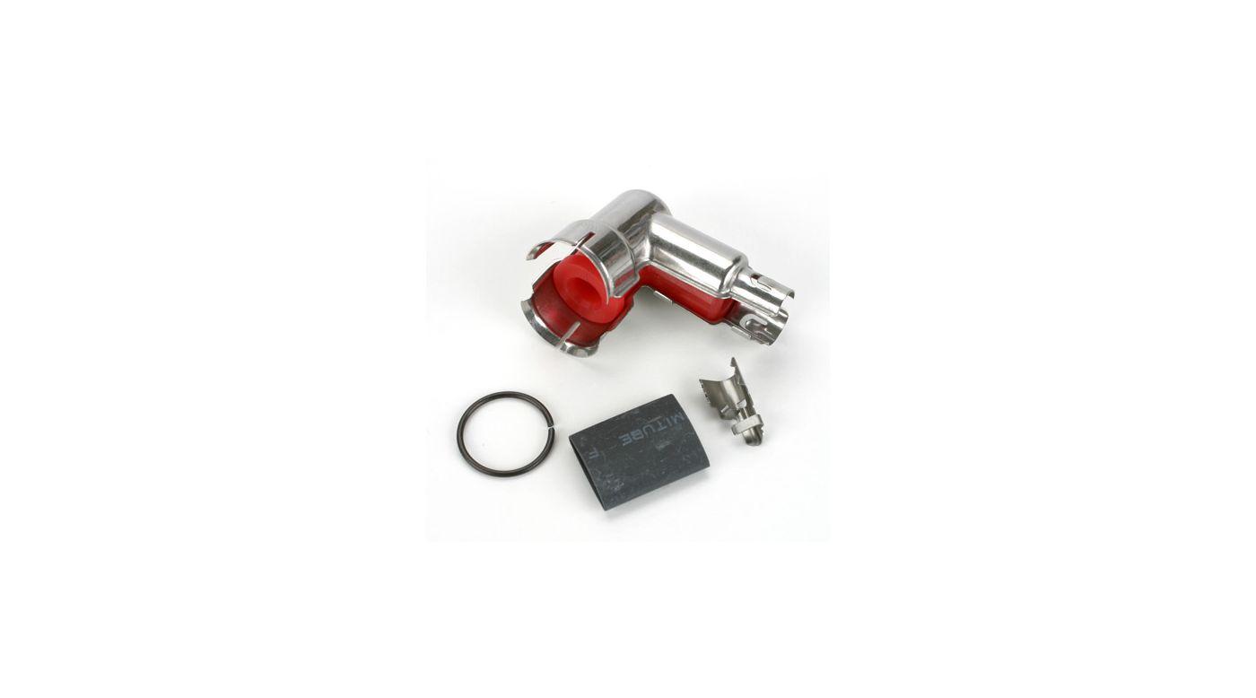Image for Repair Kit, Plug Cap G26AEi/G20Ei from HorizonHobby