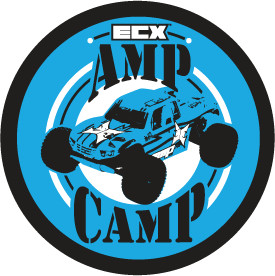 Amp Camp Logo