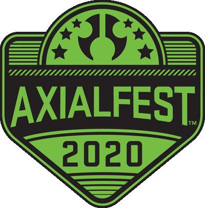 Axialfest 2020