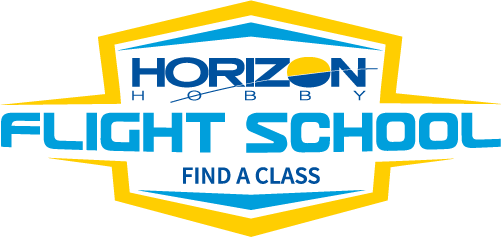 Find A Class — Horizon Hobby Flight School