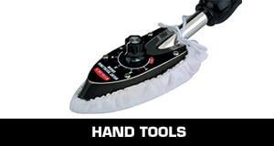 Hangar 9 Hand Tools