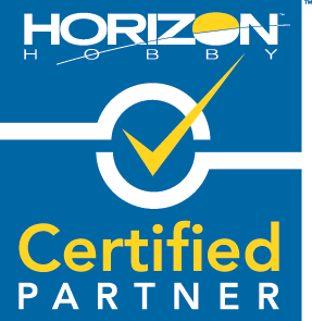 Horizon Certified Partner
