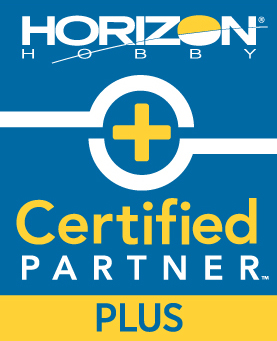 Horizon Certified Plus