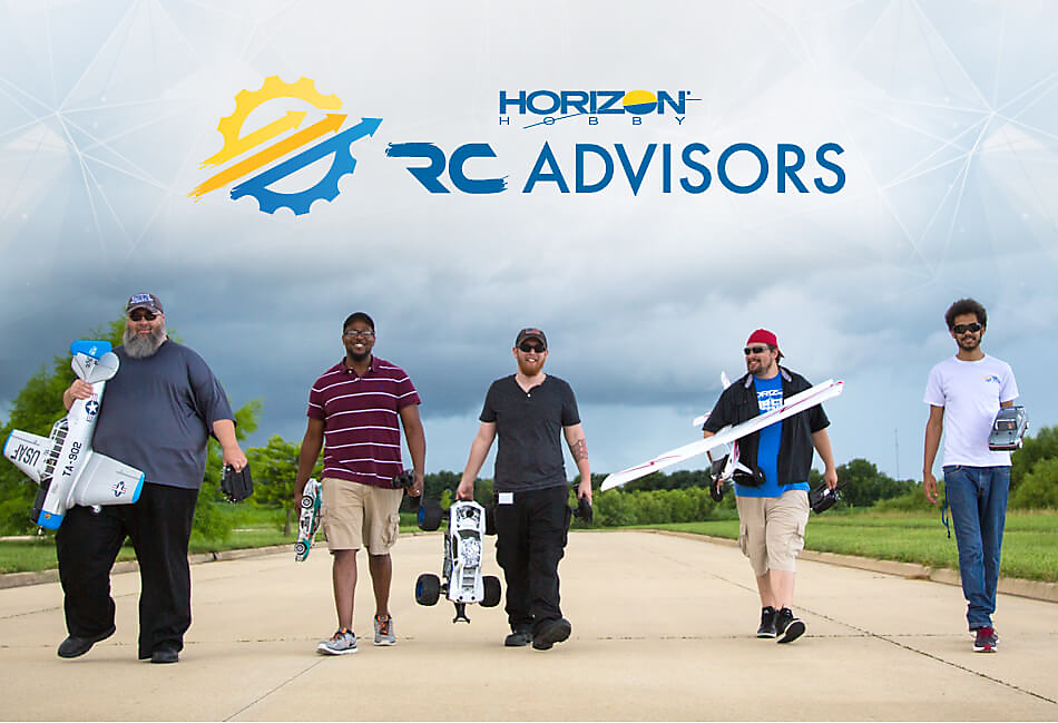 RC Advisors