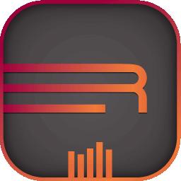 Raceware Logo