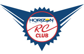 Horizon Hobby RC Club