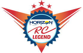Horizon RC Legend