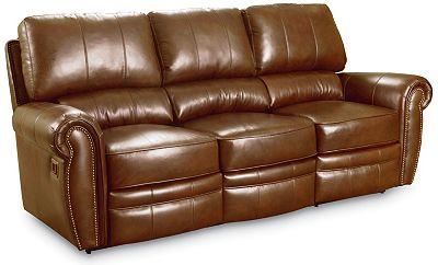 lane reclining sofas
