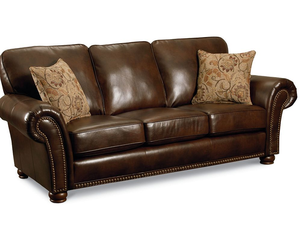 Fantastic Lane Leather Couch Beutiful Home Inspiration Truamahrainfo