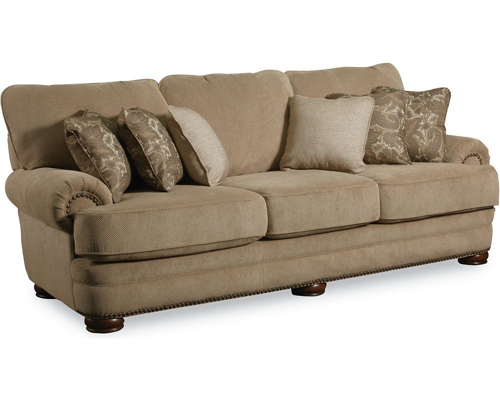 Stanton Sofa Reviews Stanton Stationary Sofa Lane