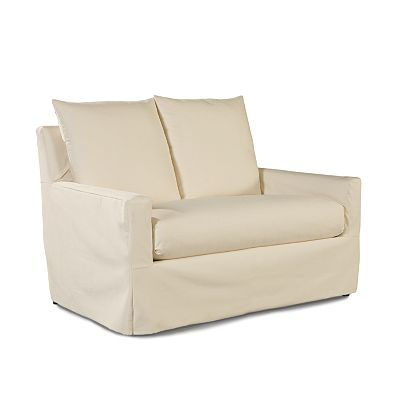 Elena Loveseat