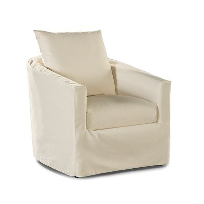 Elena Tub Lounge Chair