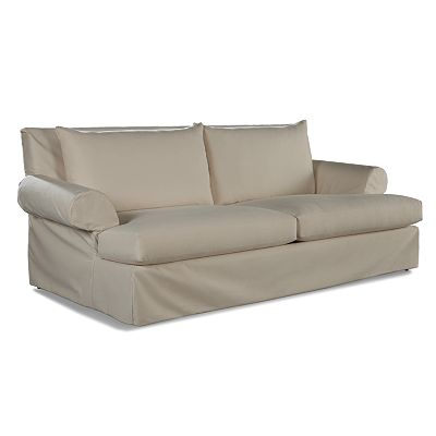 Carolyn Sofa- Lounge