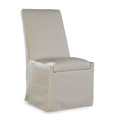 Bennett Dining Side Chair