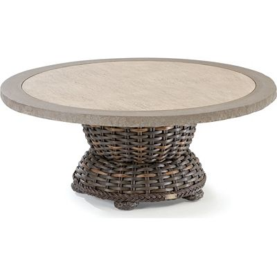 South Hampton Tail Table Composite Top